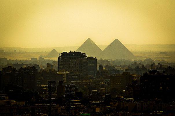 32-AD-amazing-places-egypt-12-1