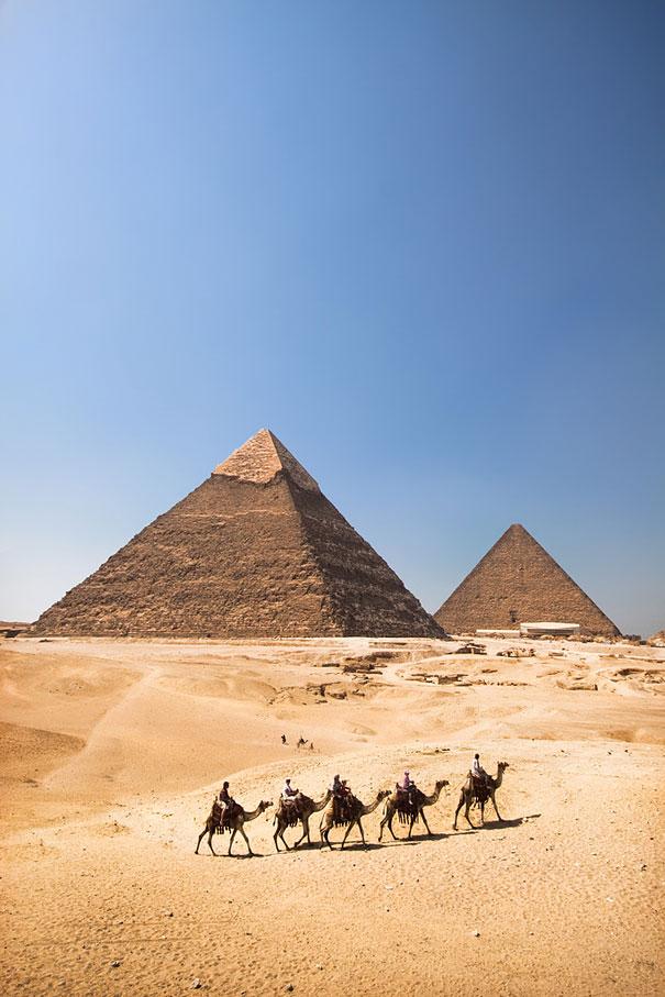 32-AD-amazing-places-egypt-12
