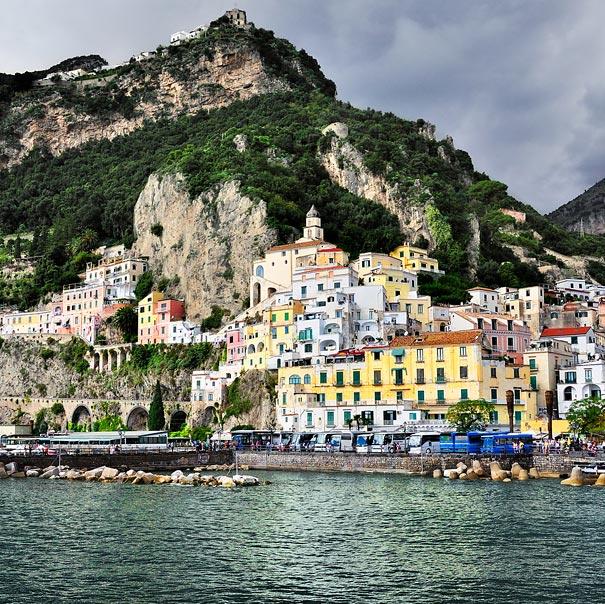 34-AD-amazing-places-positano-14-1
