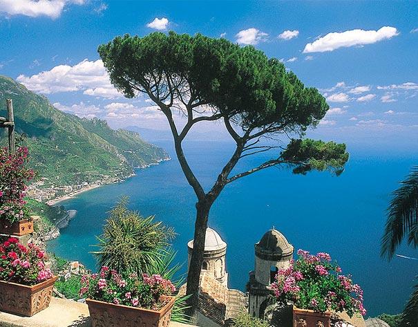 34-AD-amazing-places-positano-14-2