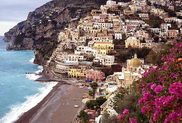 34-AD-amazing-places-positano-14