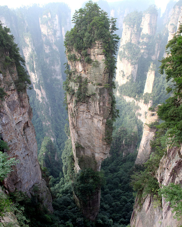 38-AD-amazing-places-tianzi-mountains-18-1