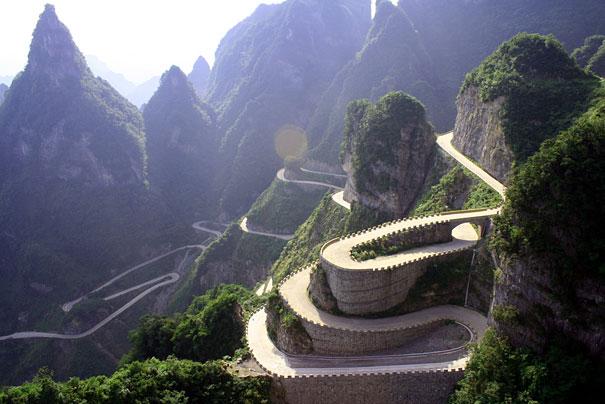 38-AD-amazing-places-tianzi-mountains-18-2