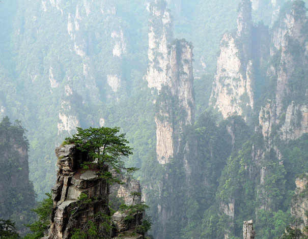 38-AD-amazing-places-tianzi-mountains-18-3