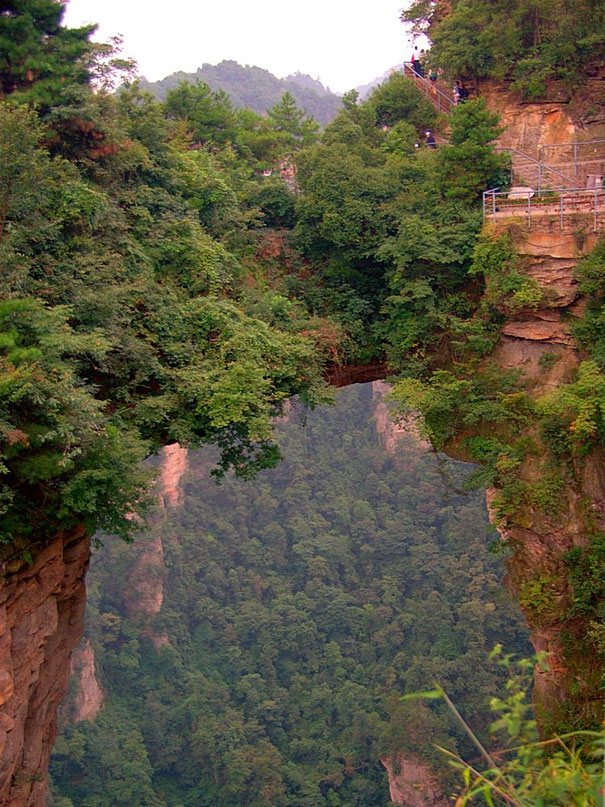 38-AD-amazing-places-tianzi-mountains-18-5