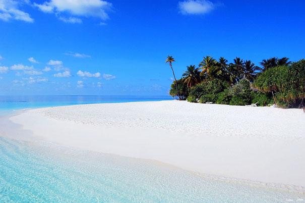 4-amazing-places-maldives-1