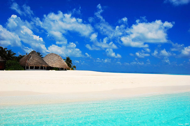 4-amazing-places-maldives-2