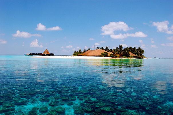 4-amazing-places-maldives-3