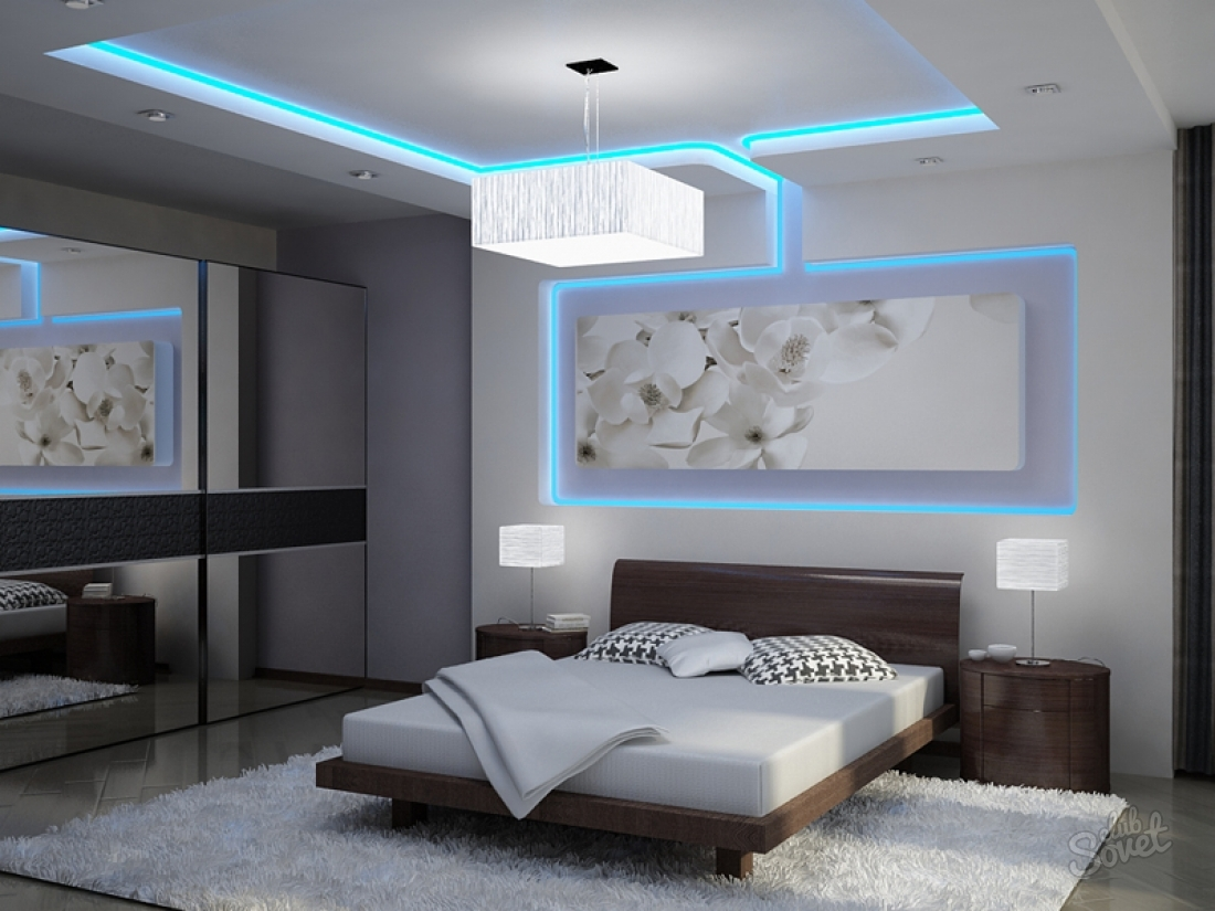 Bon 4 Ceiling Designs Hidden Lighting Modern Interiors