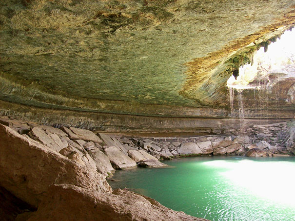 40-AD-amazing-places-hamilton-pool-20-1