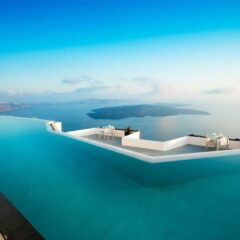 The 40 Most Unique Pools From Around The World