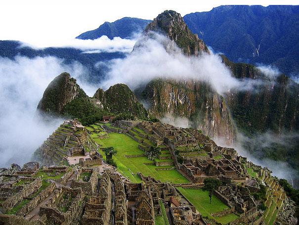 5-amazing-places-machu-picchu-4