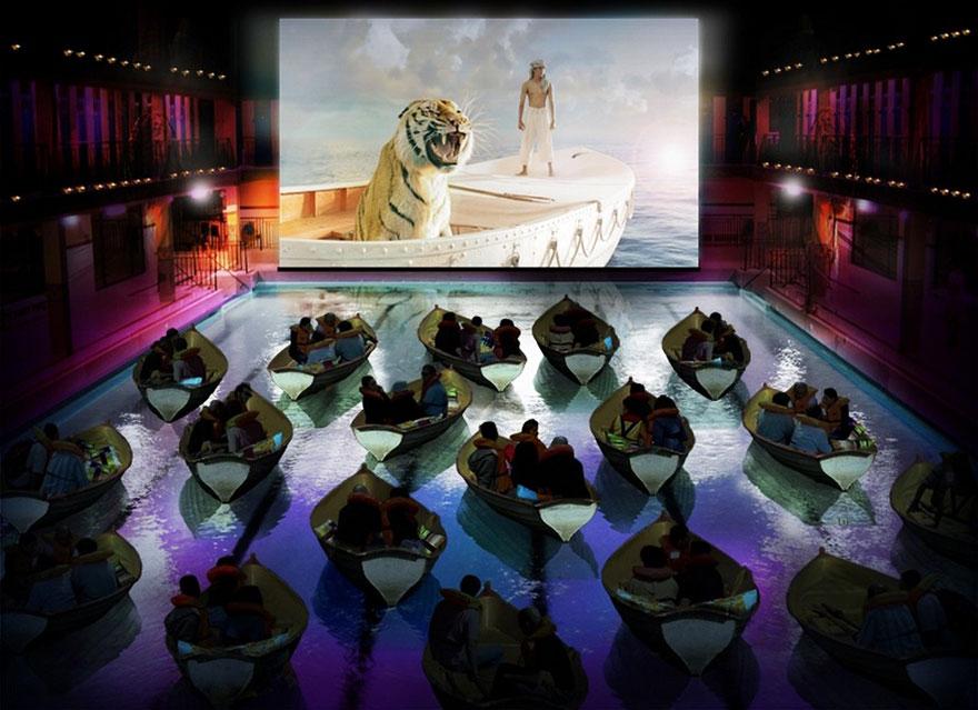 6-AD-Cinemas-Interior-Lodyssée-De-Pi-6