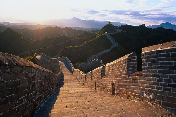 6-amazing-places-the-great-wall-china-1