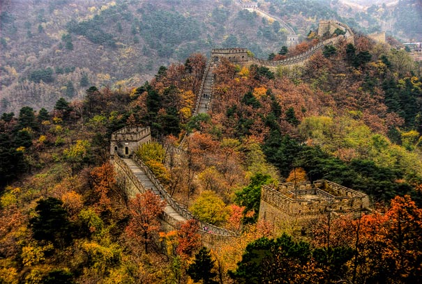 6-amazing-places-the-great-wall-china-2