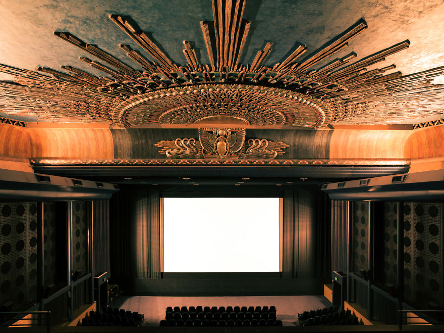 7-AD-Egyptian-Theater-7