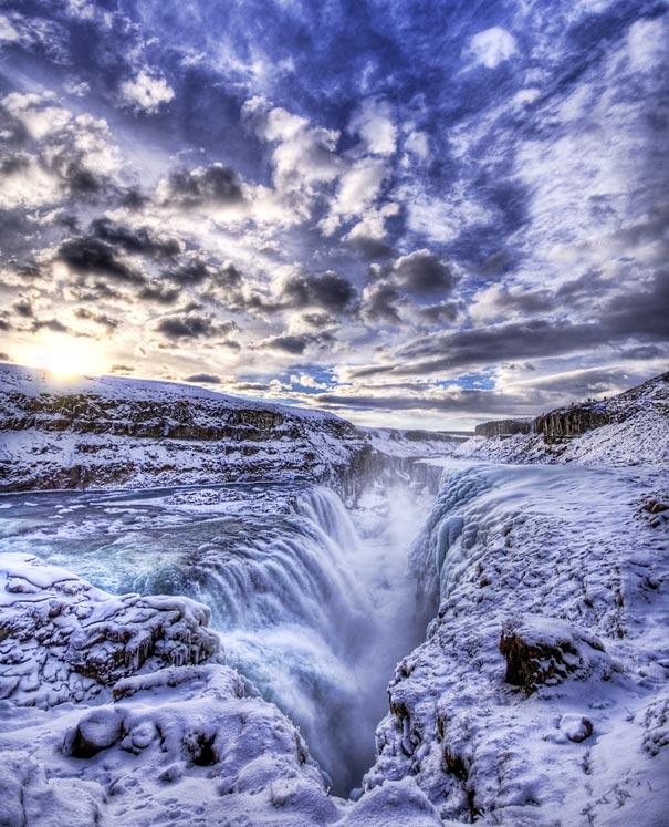 7-amazing-places-iceland-1
