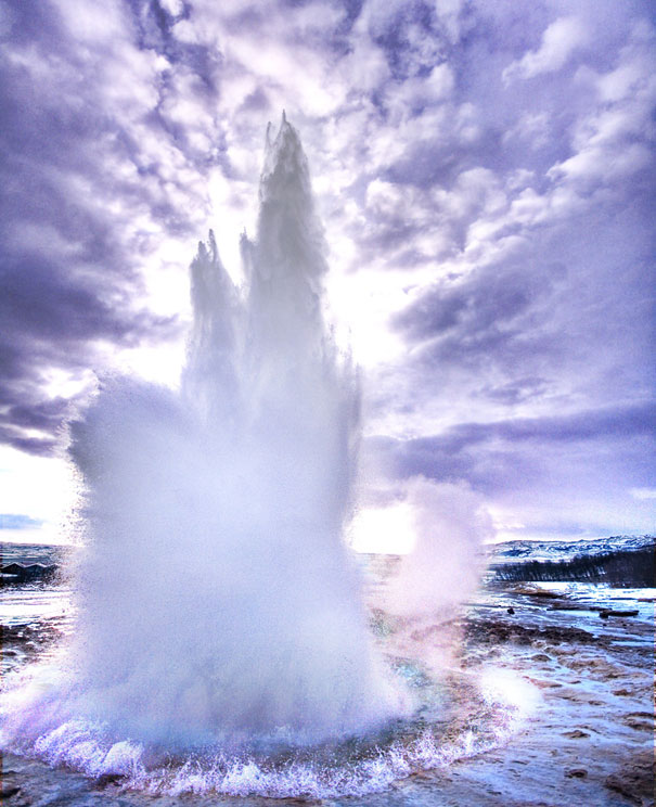 7-amazing-places-iceland-2