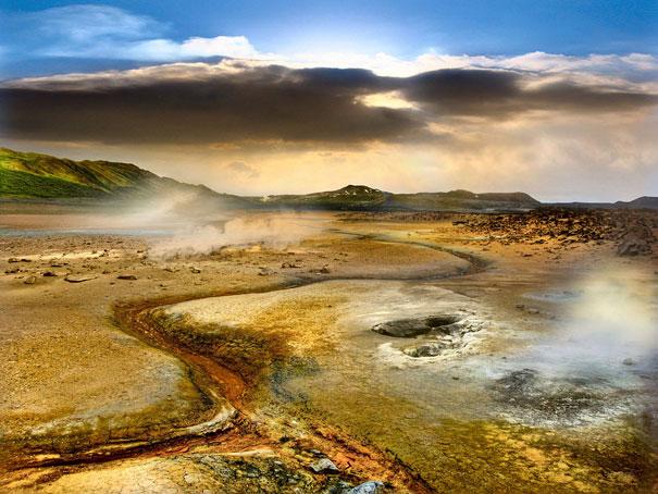 7-amazing-places-iceland-3