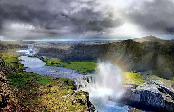 7-amazing-places-iceland-4
