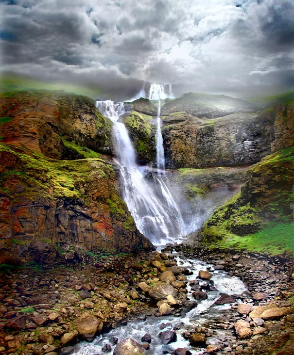 7-amazing-places-iceland-5