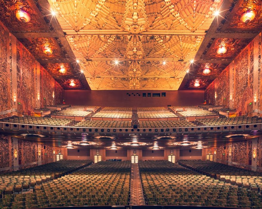 9-AD-The-Paramount-Theater-9