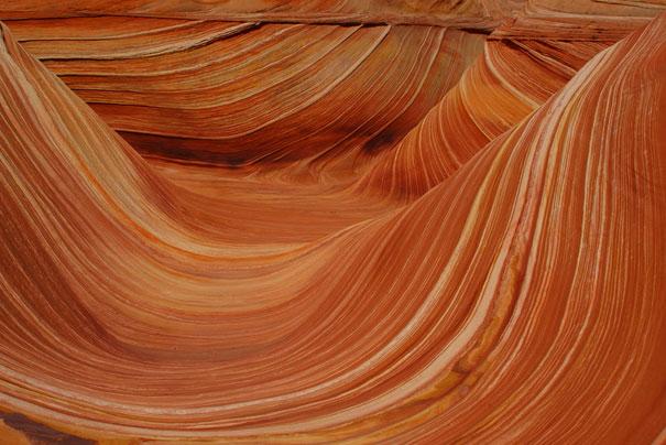 9-amazing-places-wave-arizona-2