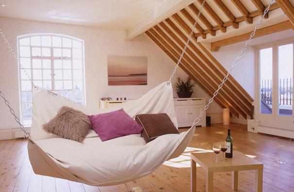 AD-Amazing-Interior-Design-Ideas-For-Home-10