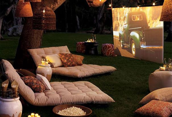 AD-Amazing-Interior-Design-Ideas-For-Home-12