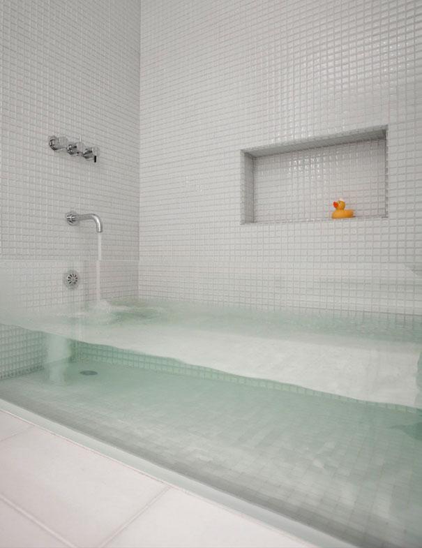 AD-Amazing-Interior-Design-Ideas-For-Home-15