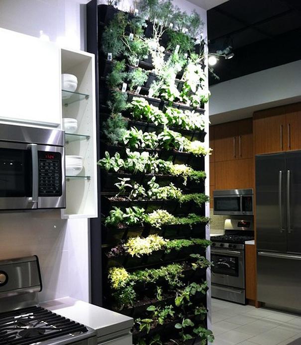 AD-Amazing-Interior-Design-Ideas-For-Home-16 | Architecture & Design