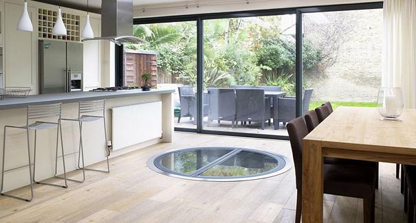 AD-Amazing-Interior-Design-Ideas-For-Home-19