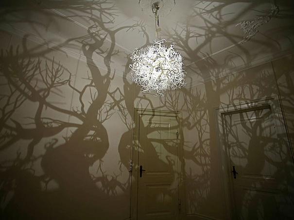 AD-Amazing-Interior-Design-Ideas-For-Home-2