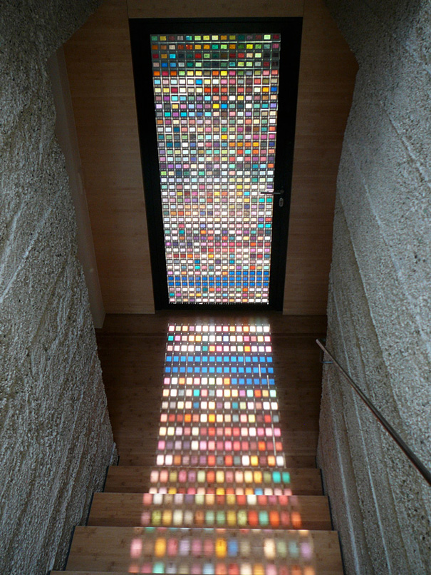AD-Amazing-Interior-Design-Ideas-For-Home-23