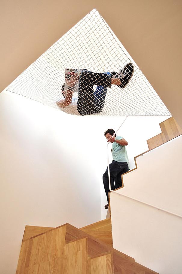 AD-Amazing-Interior-Design-Ideas-For-Home-24-1