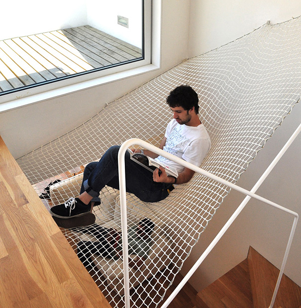 AD-Amazing-Interior-Design-Ideas-For-Home-24