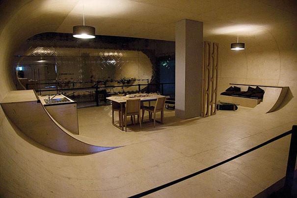 AD-Amazing-Interior-Design-Ideas-For-Home-26