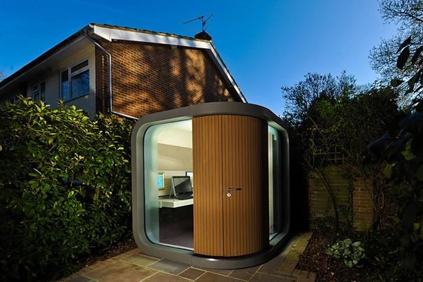 AD-Amazing-Interior-Design-Ideas-For-Home-28
