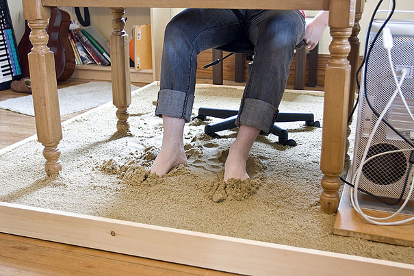30 Amazing Ideas That Will Make Your House Awesome