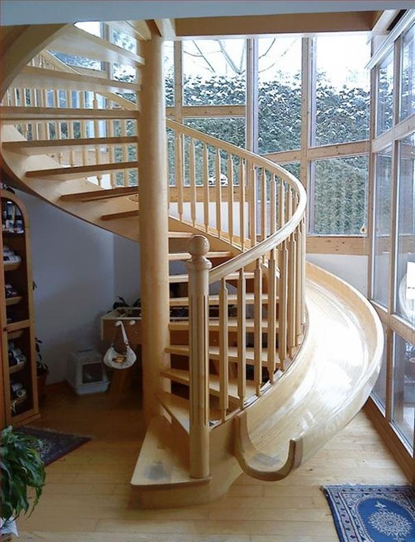 AD-Amazing-Interior-Design-Ideas-For-Home-6
