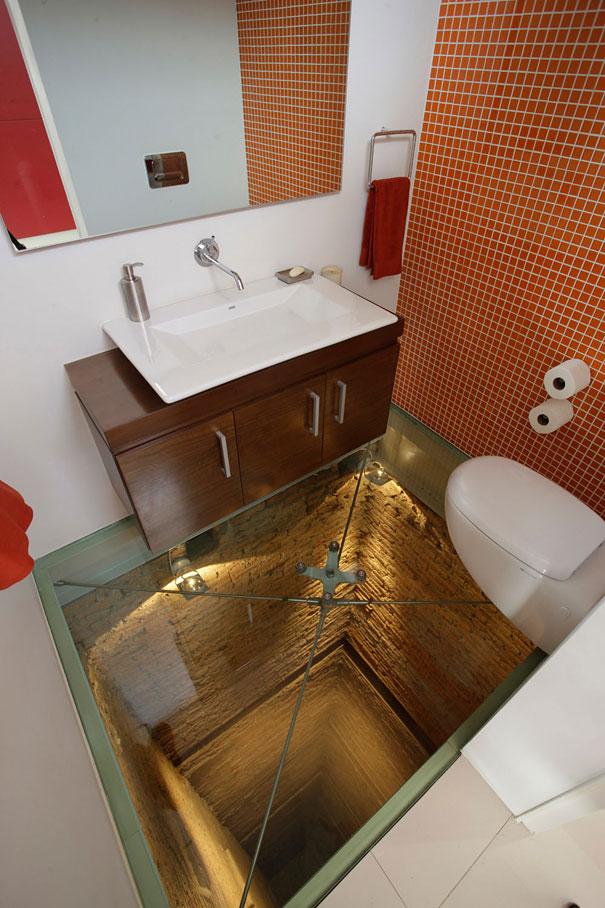 AD-Amazing-Interior-Design-Ideas-For-Home-8