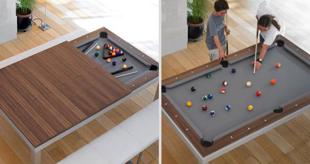 AD-Amazing-Interior-Design-Ideas-For-Home-9-1 | Architecture & Design
