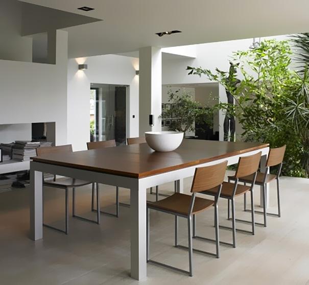AD-Amazing-Interior-Design-Ideas-For-Home-9