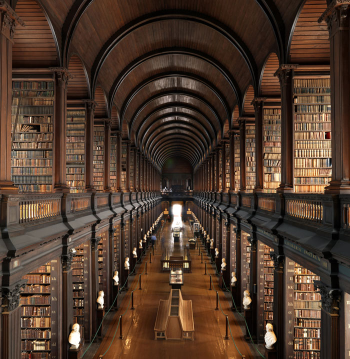 AD-Amazing-Libraries-1