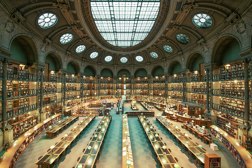 AD-Amazing-Libraries-10