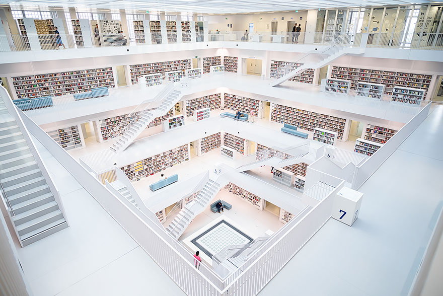 AD-Amazing-Libraries-12