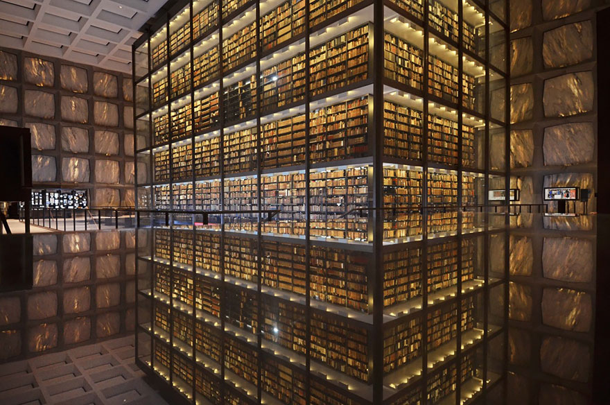 AD-Amazing-Libraries-13