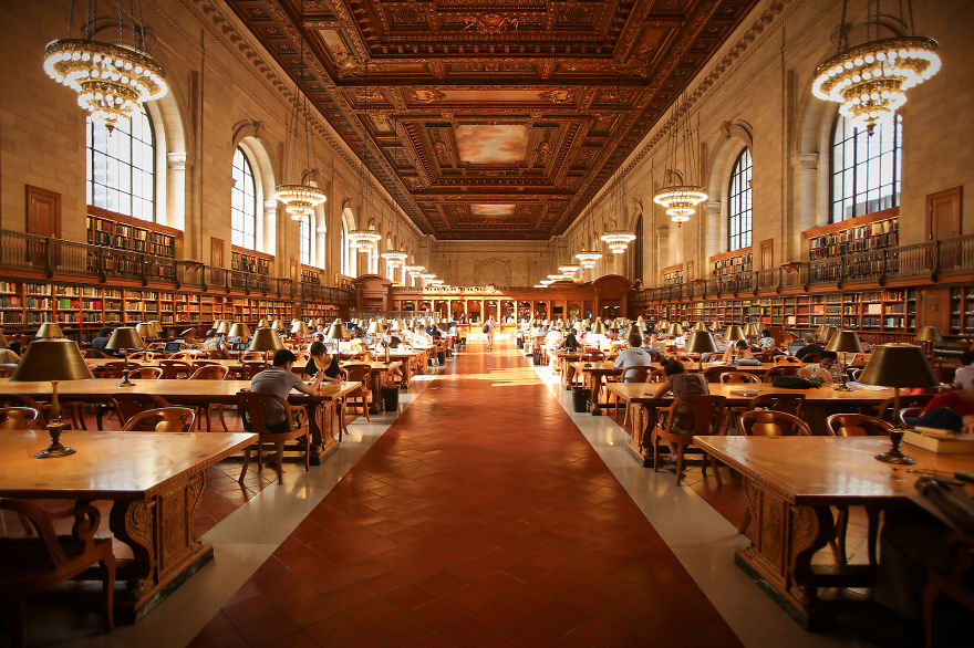 AD-Amazing-Libraries-14