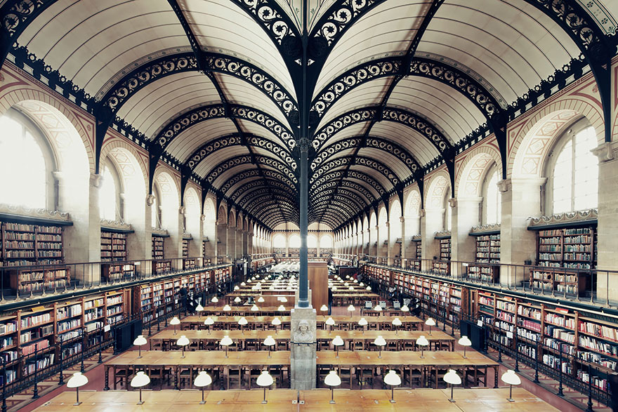 AD-Amazing-Libraries-16