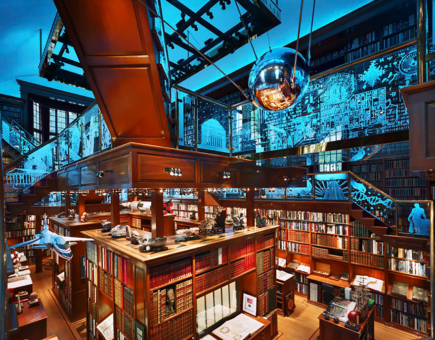 AD-Amazing-Libraries-17
